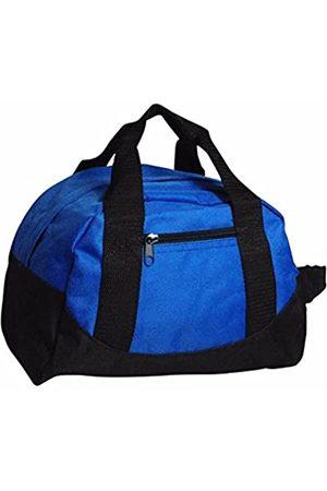 ProEquip Mini-Sporttasche, Reisetasche, Handgepäck, 30,5 cm, Rot