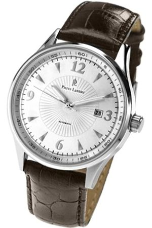 Pierre Lannier Damen Uhren - Damenuhr Quarz 305A124