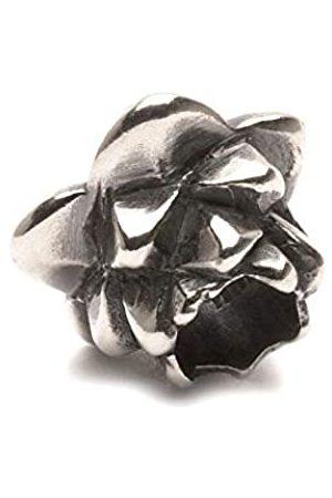 Trollbeads Damen Armbänder - Bead Lotus