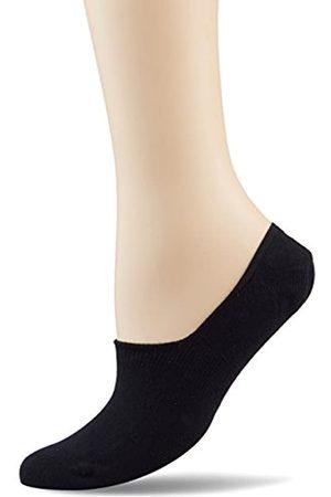 ELBEO Damen Sneaker Socken