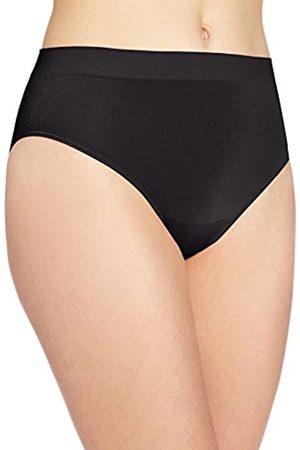 Wacoal Damen B-Smooth High Cut Panty - - X-Large Plus