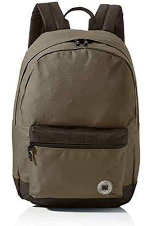 DC Nickel Bag - Medium Backpack - Mittelgroßer Rucksack - Männer