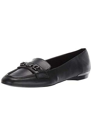 Bandolino Footwear Damen Flavia Halbschuhe