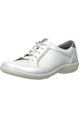 Aravon Damen Sneakers - Bromly Oxford Damen-Sneaker