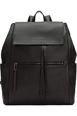 liebeskind Georgia Backpack, black