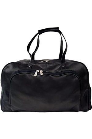 Piel Reisetaschen - Piel Leather