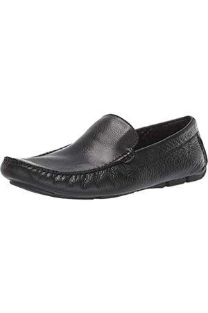Kenneth Cole New York Herren Theme Plush Driving-Stil, Loafer