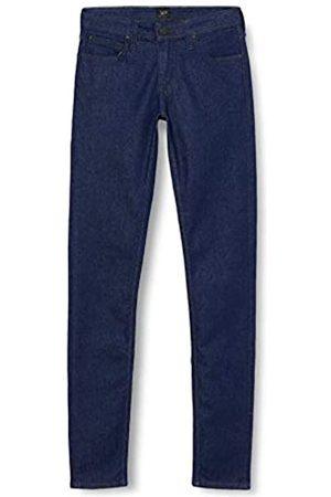Lee Herren Malone Jeans