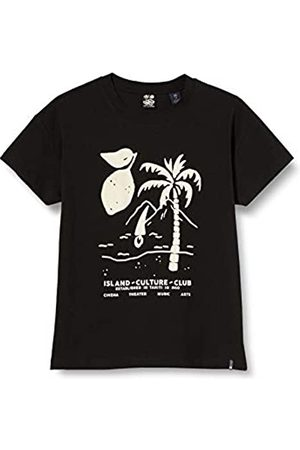 Scotch&Soda R´Belle Girls Tee with Special Artwork T-Shirt