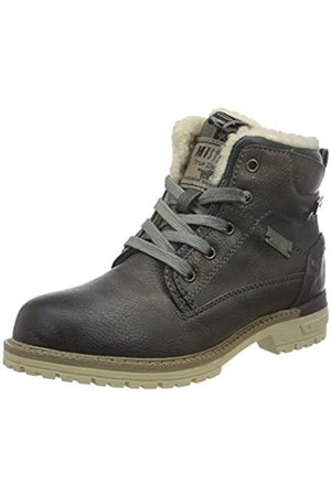 Mustang 5051-605 Stiefelette