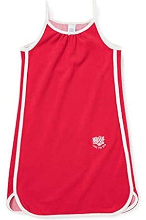 Sanetta Mädchen rot Nachthemd