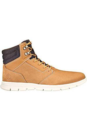 Timberland Men's TB0A1OEA231 - Graydon Sneaker Boot 9 M