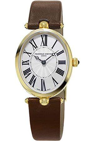 Frederique Constant Watch FC-200MPW2V5