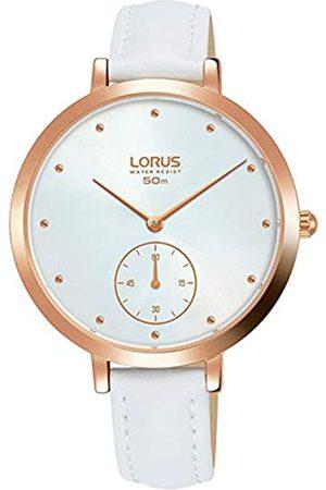 Lorus AnalogRN438AX9