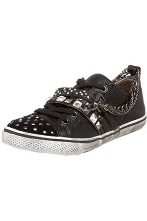 ZIGIny Chaingang Damen-Sneaker