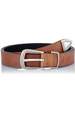 Levi's Damen Femme Western Belt Grtel