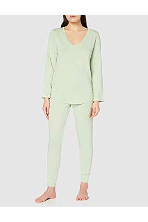 IRIS & LILLY Damen ASW-051 loungewear