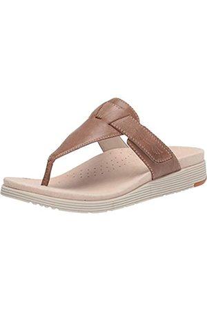 Dansko Damen Sandalen - Women's Cece Comfort Summerals 8.5-9 M US
