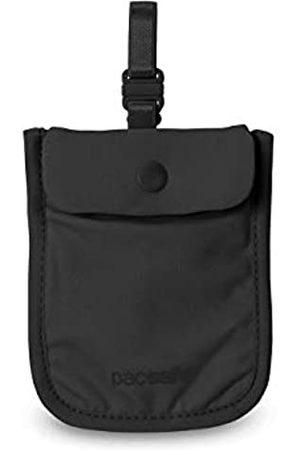 Pacsafe CoverSafe S25 Diebstahlschutz-Beutel zur Befestigung an den BH