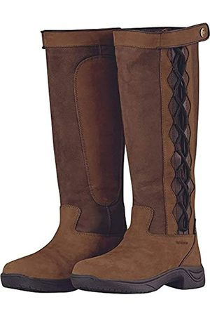 Dublin Pinnacle II Womens Country Boots 42 EU
