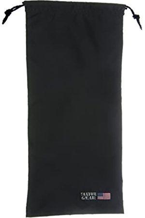 Viator Gear Luggage Bag - Flip Flop