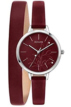 Oui&Me Watch ME010133
