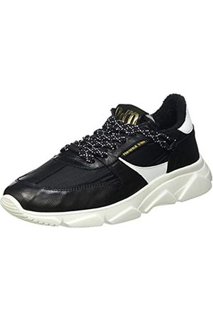 Pantofola d'Oro Damen Schuhe - Damen ALA Low Oxford-Schuh, /
