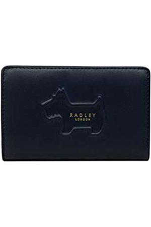Radley London Shadow Damen Geldbörse, mittelgroß