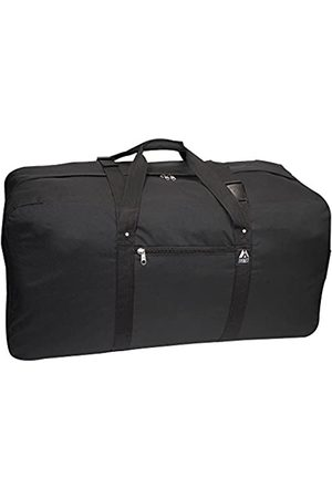 Everest Reisetaschen - Cargo-Reisetasche