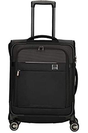 Titan Reisetaschen - Weichgepäck-Serie PRIME: Trolleys, Reisetaschen, Bordtasche und Shopper in zeitlosem Design