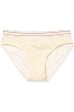 Sanetta Mädchen Slip Unterwäsche