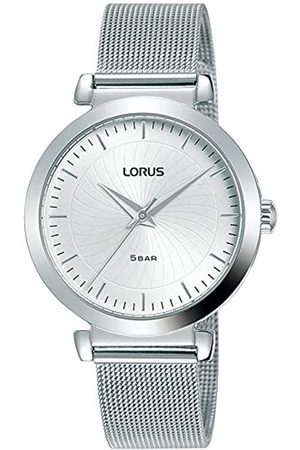 Lorus Herren Uhren - Analog RG209RX9