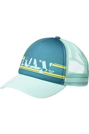 Roxy Damen Dig This Trucker Hat Hut