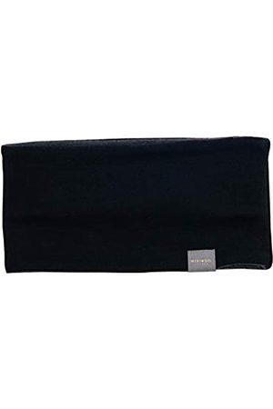 MERIWOOL Damen Hüte - Leichtes wendbares Stirnband aus Merinowolle für Damen und Herren - - Einheitsgröße