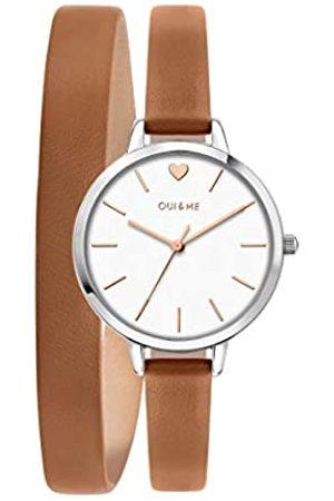 Oui&Me Damen Uhren - Watch ME010005