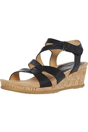 BareTraps Damen Sandalen - Freesia Women's Sandals & Flip Flops