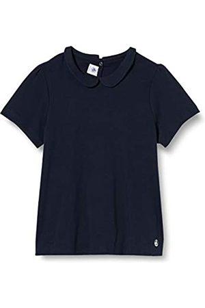 Petit Bateau T-Shirt für Mädchen Gr. 6 Jahre