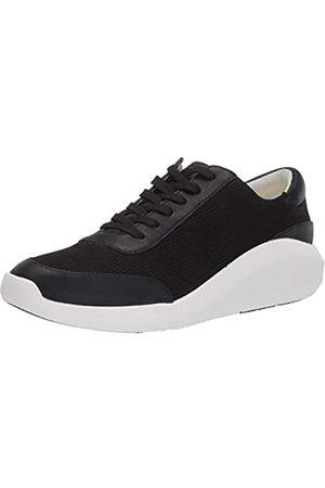Kenneth Cole New York Damen Schnürschuh Sneaker