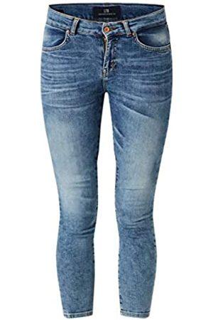 LTB Damen LONIA Jeans