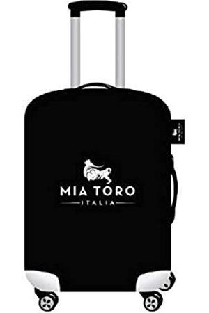 Mia Toro Reisetaschen - Gepäck