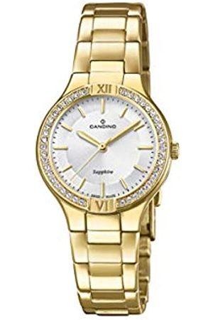 Candino Damen Uhren - ArmbanduhrC4629/1