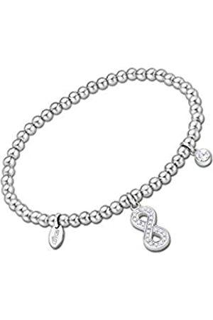 Lotus Damen Armbänder - Damen-Armband LS2170-2/6 aus der Kollektion Millennial aus Stahl