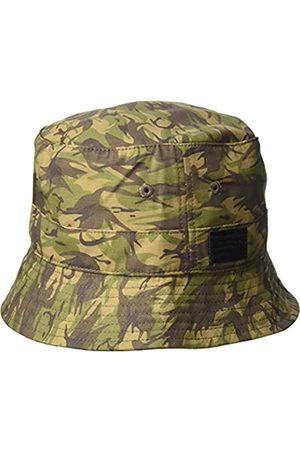 Superdry Herren Hüte - Mens Bucket HAT Cap