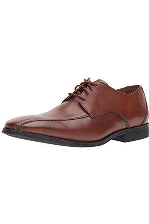Clarks Herren Halbschuhe - Herren Gilman Mode Oxford