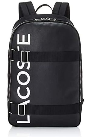 Lacoste Herren Nh3117ia L.12.12 Cuir Animation Tagesrucksack, /