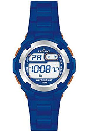 Radiant Damen -Armbanduhr- RA446601
