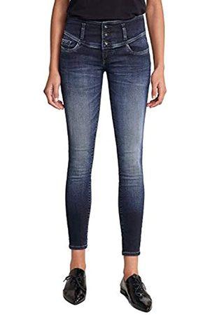 Salsa Damen Mystery Jeans