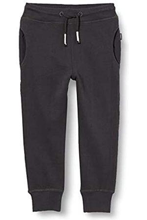Sanetta Jungen Seal Grey Sweatpants