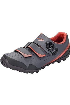 Shimano Zapatillas Damen Zapatillas Sh W MTB Me4 Leichtathletik-Schuh