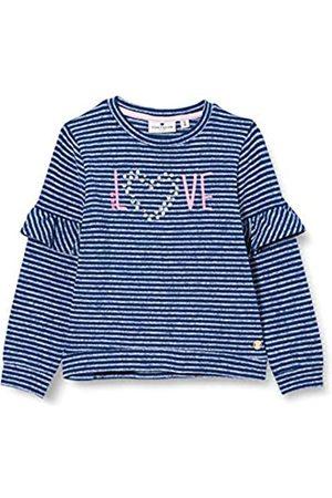 TOM TAILOR Baby-Mädchen Sweatshirt T-Shirt 